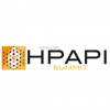 Annual HPAPI Summit