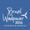 Brazil Windpower