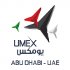 UMEX | Unmanned Systems Exhibition & Conference