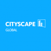 CITYSCAPE Global