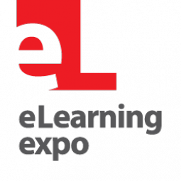 ELearning Expo