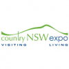 Regional Living Expo (CountryNSW) 2014