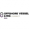 Offshore Vessel & Rig Connect Asia
