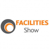 Facilities Show