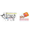 IFLS + EICI International Footwear & Leather Show