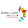 Personal Care India Expo