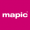 Mapic - The International Retail Property Market