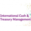 EuroFinance Europe | International Cash & Treasury Management