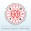 ERA-EDTA Congress