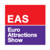 EAS Euro Attractions Show