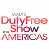 IAADFS Duty Free Show of the Americas