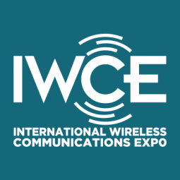 IWCE - International Wireless Communication Expo