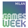 Games Week Milan