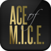 Ace of MICE Exhibition