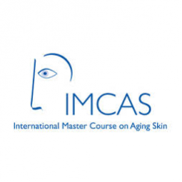 IMCAS Annual Congress