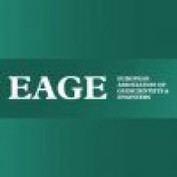 EAGE Conference & Exhibition