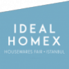 Ideal Homex | International Housewares & Gift Fair