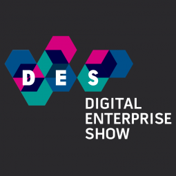 DES | Digital Enterprise Show