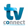TV Connect