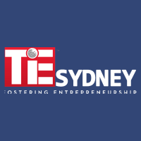 TIE Sydney | Startup Conference and PitchFest 2019