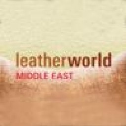 LeatherWorld Middle East