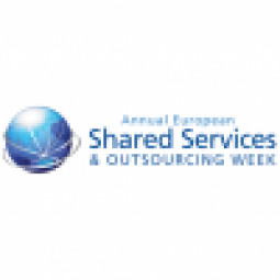SS&O European Shared Services & Outsourcing Week