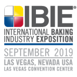 IBIE - International Baking Industry Exposition
