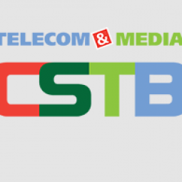 CSTB Television and Telecommunications