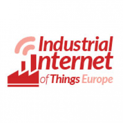 Industrial IoT Europe