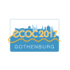 ECOC | European Conference on Optical Communication 2018