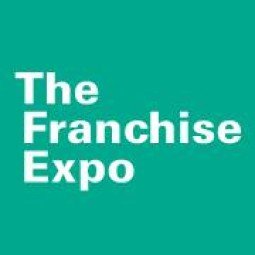 The Franchise & Own Your Own Business Show