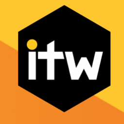 ITW International Telecoms Week