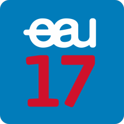 EAU Congress