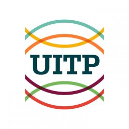 UITP World Congress and Exhibition