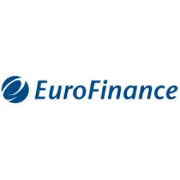 EuroFinance Americas | Strategic International Treasury