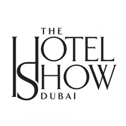 The Hotel Show