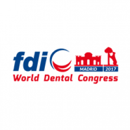 FDI Annual World Dental Congress