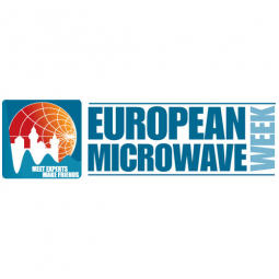 European Microwave Week