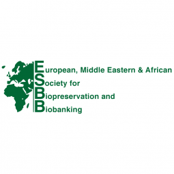 ESBB Annual Meeting