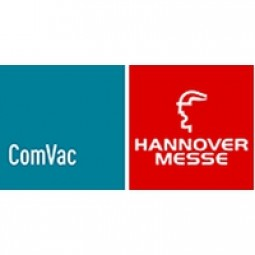 ComVac/HANNOVER MESSE