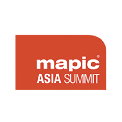 MAPIC Asia Summit