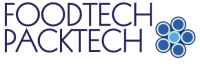 Foodtech Packtech 2021