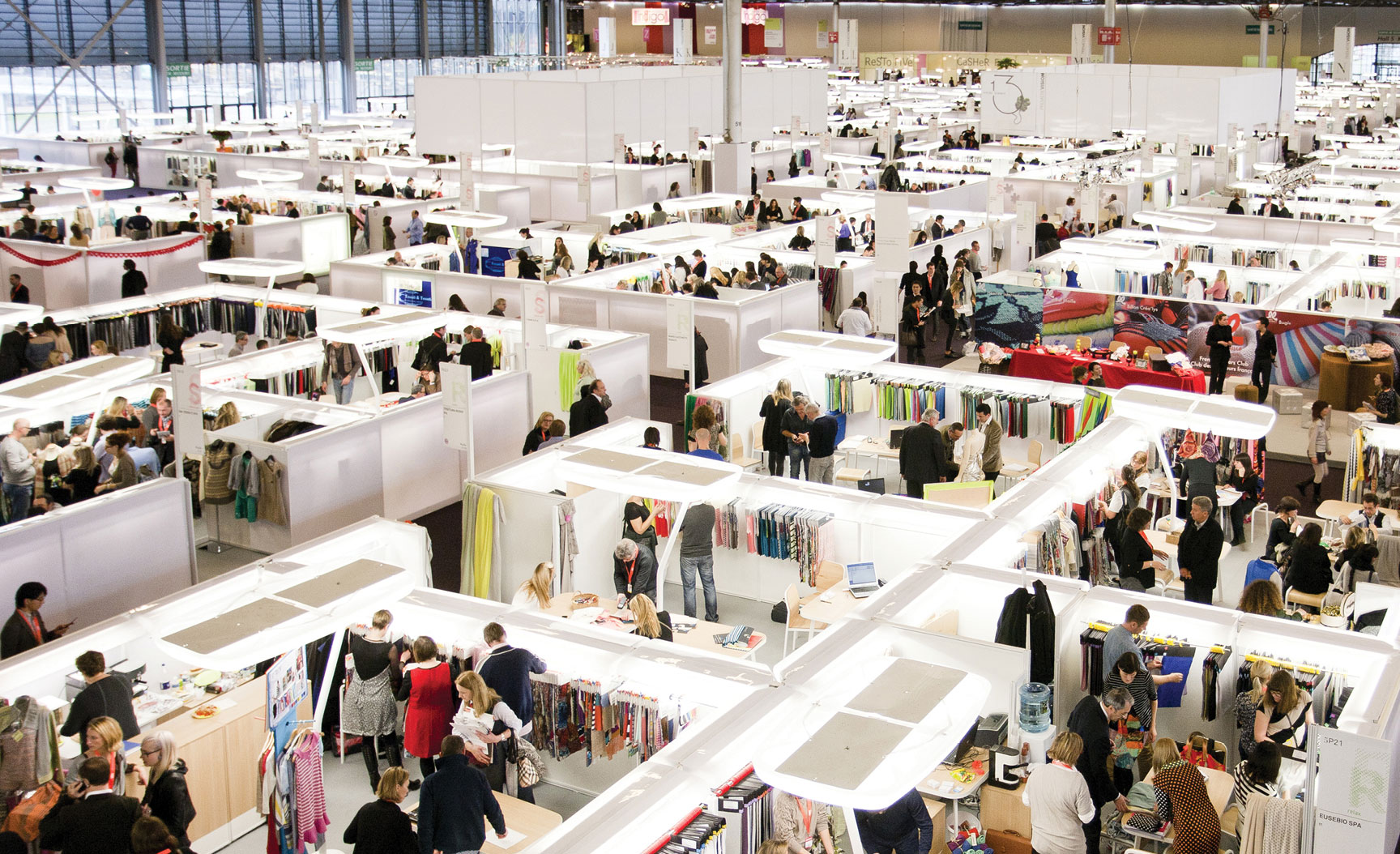 2017 fashion over 40 - Premi 232 Re Vision Paris September 2017