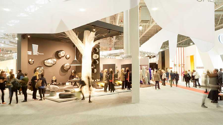 Maison Objet Exhibition Paris