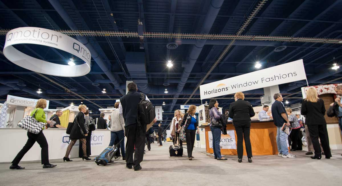 Pro Expo Communication Stands Amp Events : Exhibition stands in las vegas