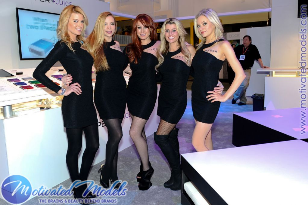 Hostesses in new york for Modeling jobs nyc