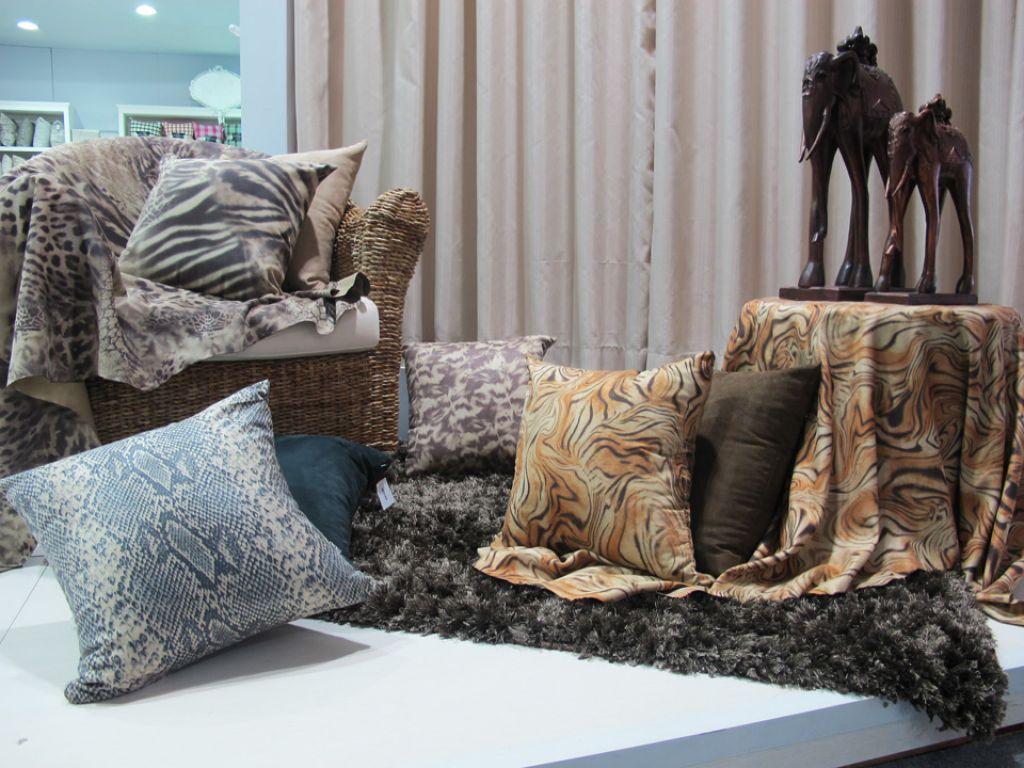 Textil House Fair 10