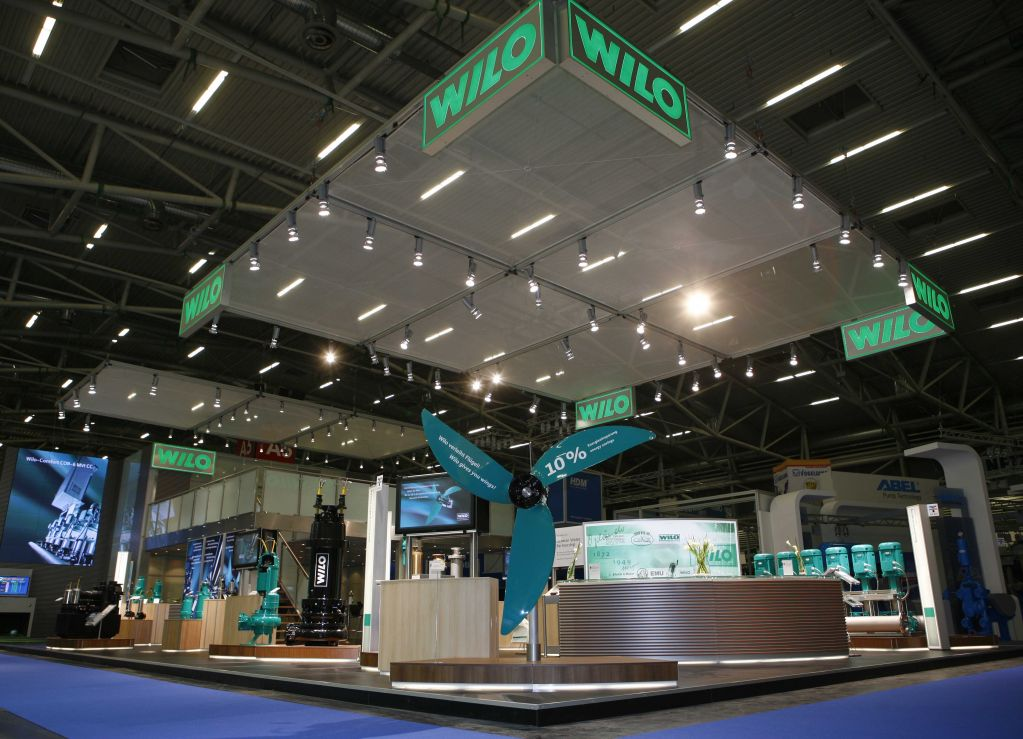 environment of the events and exhibitions industry With more than a decade of experience as a full-fledged environmental graphics, events, exhibitions and retail service provider, dimension has been providing its valued clients with quality services and productions across industries since its establishment.