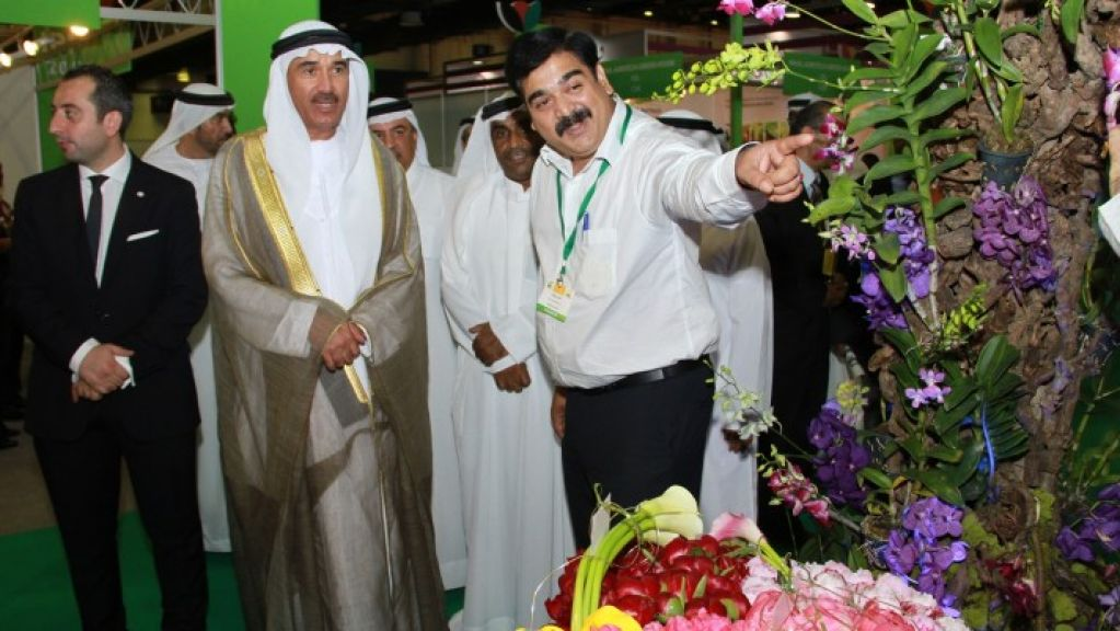 Ipm Dubai1