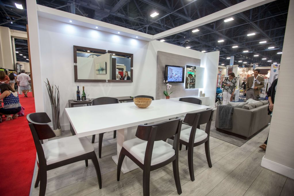 Miami Home Design And Remodeling Show May 2017